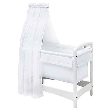 Mothercare Cribs Cribs And Co Sleeping Cribs Cribs