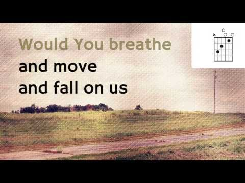 Wonderful Chords And Lyrics Video Vineyard Worship Sam Yoder Hd