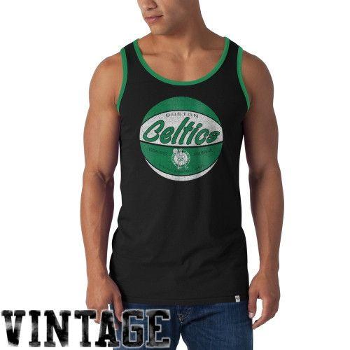 Wholesale Boston Celtics Tank Top | Boston Celtics | Pinterest | Tank tops  for sale