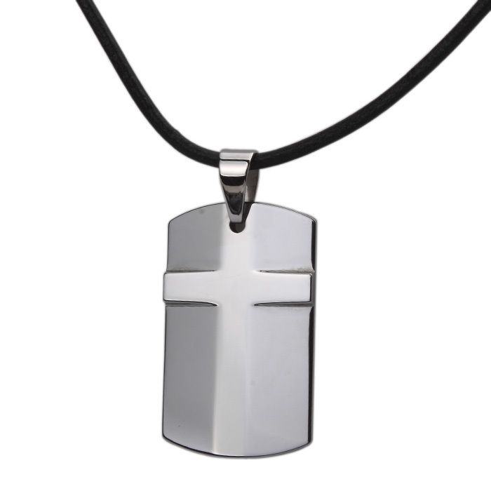 tungsten of you where side experience jewelry coi will carbide necklace new product info a whole pendant