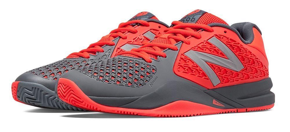 new balance 996v2 2e wide width mens tennis shoes