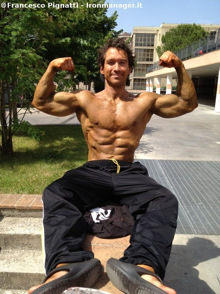 Pin By James Carter On Professional Bodybuilding Weigh