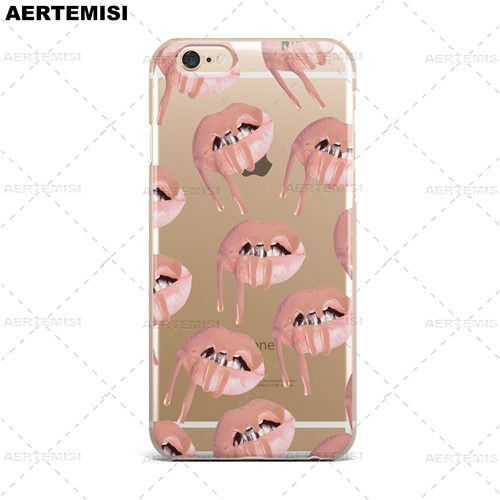 iphone 7 plus case kylie jenner