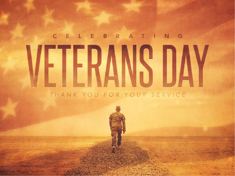 Celebrating veterans day christian powerpoint design graphics celebrating veterans day christian powerpoint toneelgroepblik Gallery