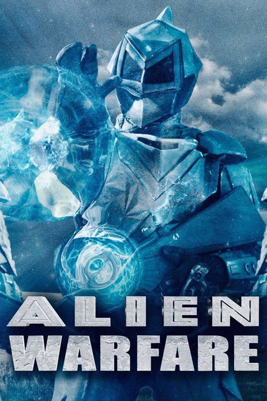 Download Alien Warfare Film Completo In Italiano English Movies Alien Soldier Full Movies