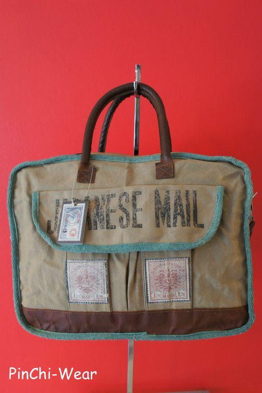 Tasche Laptop-Mail bei uns €56,00