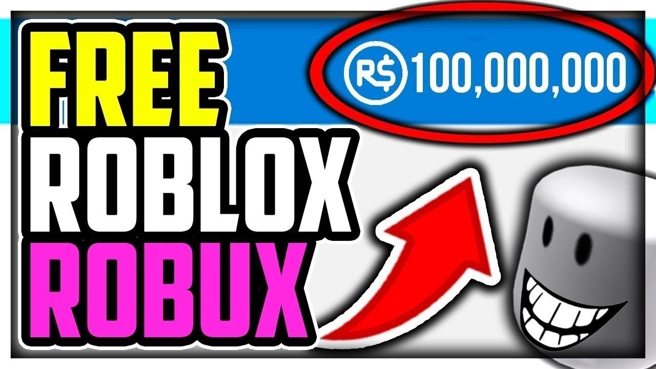 How To Get Free Robux Roblox Free Roblox Code Free Codes