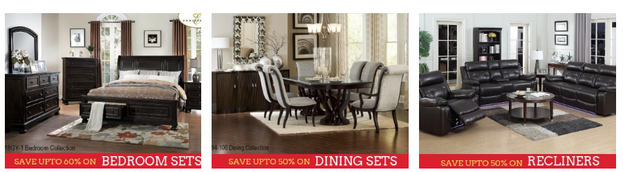 Couch And Sofa Sets Buy Online At Best Prices Call Us Today To Choose Your Best Living R Couch Stores Top Furniture Stores Furniture