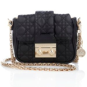 "BIG BUDDHA ""Pavia"" Crossbody Bag at HSN.com"