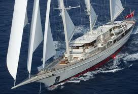 Картинки по запросу vertigo superyacht