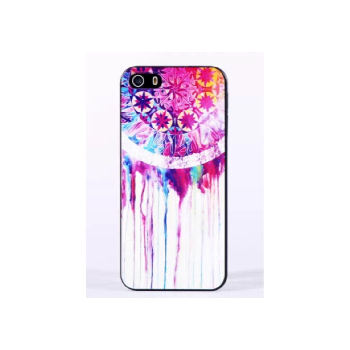 Aztec tribal iphone 5c case iphone 5c cases iphone 5c