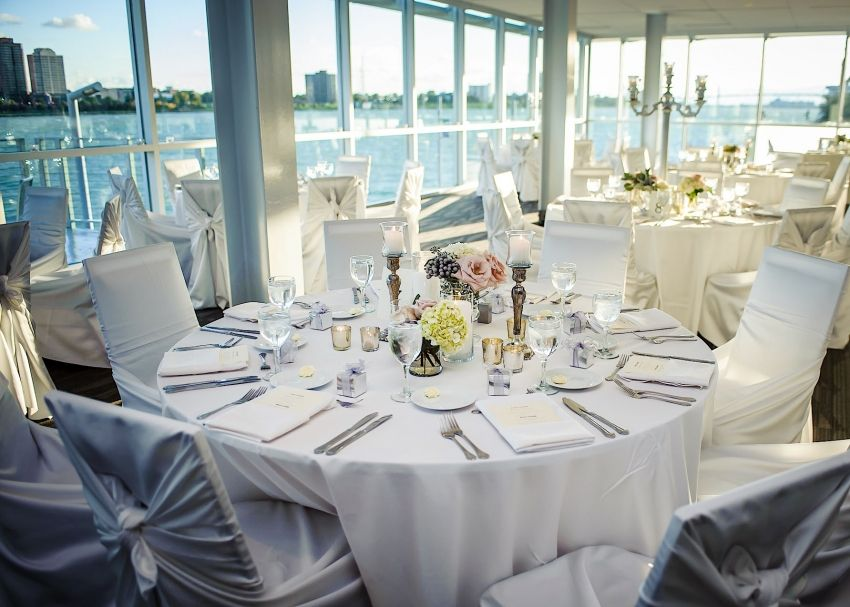 Find Great Loft Warehouse Wedding Venues In Michigan Get Lots Of Detailed Information And Prices