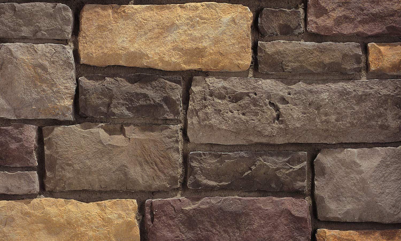 ES_Limestone_York_prof_nationwide