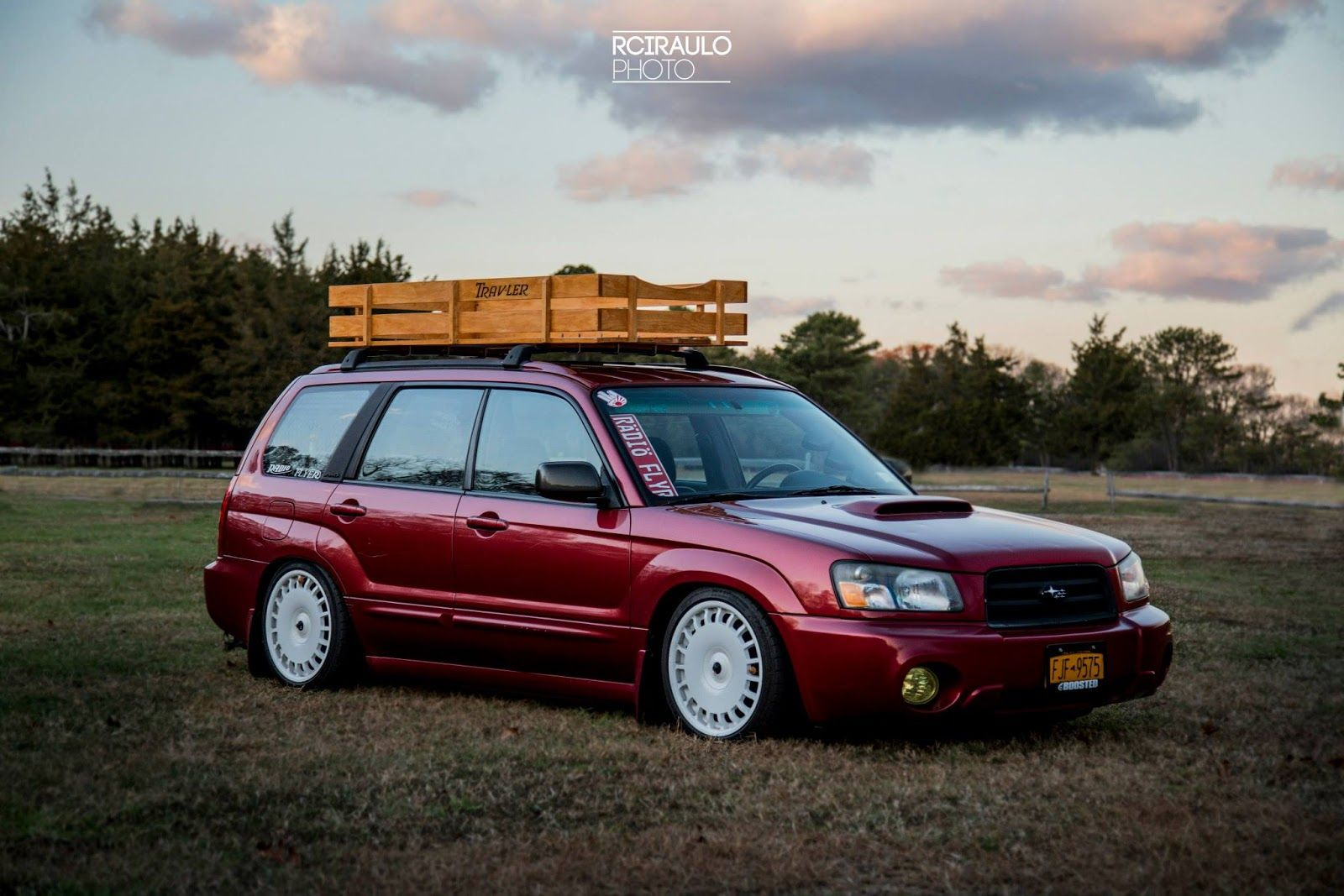 2007 Forester Xt For Sale Google 検索 Cars Subaru