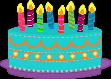 Pingl par amina durand sur gateau anniversaire dessin - Dessin sur gateau anniversaire ...