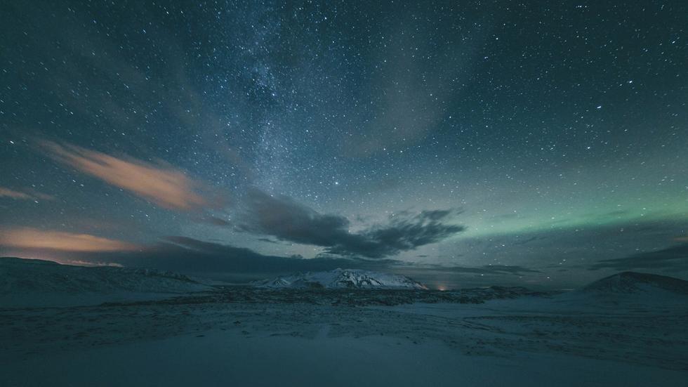 Αποτέλεσμα εικόνας για iceland night