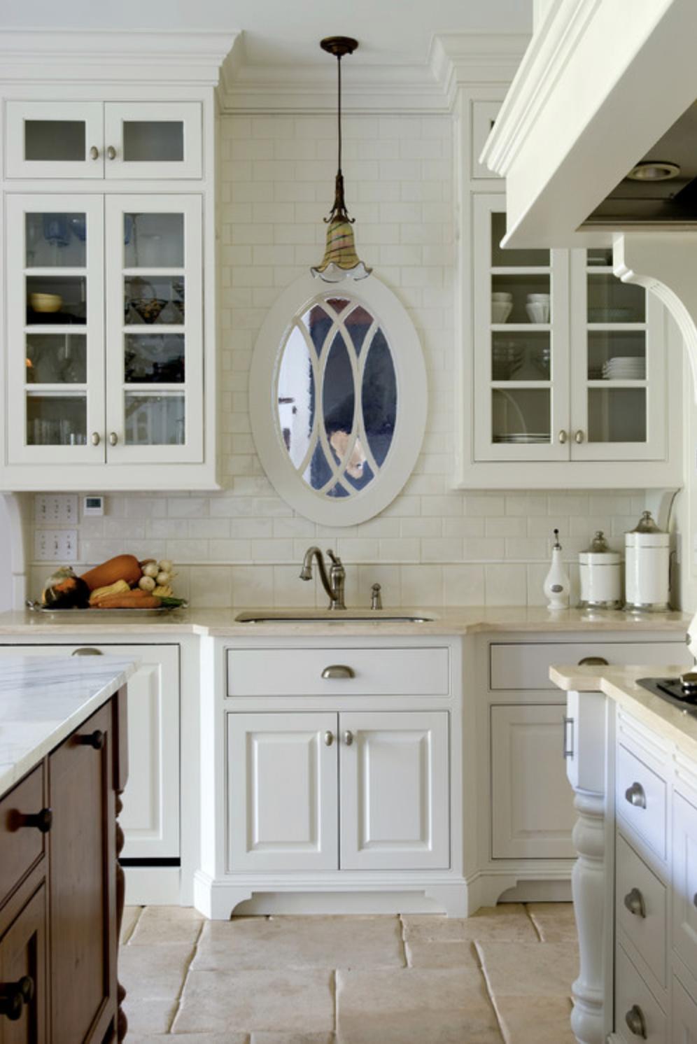 Free Kitchen Design Software Online Galley Kitchen Design Kitchen Design Gallery Free Software Kitchen D In 2020 Home Kitchens Kitchen Remodel Kitchen Design Small