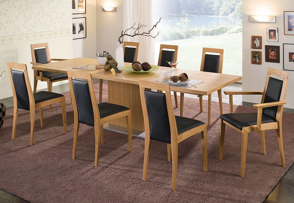 Säulentisch, Schösswender, »Mod 780« Jetzt bestellen unter   - küchentische und stühle