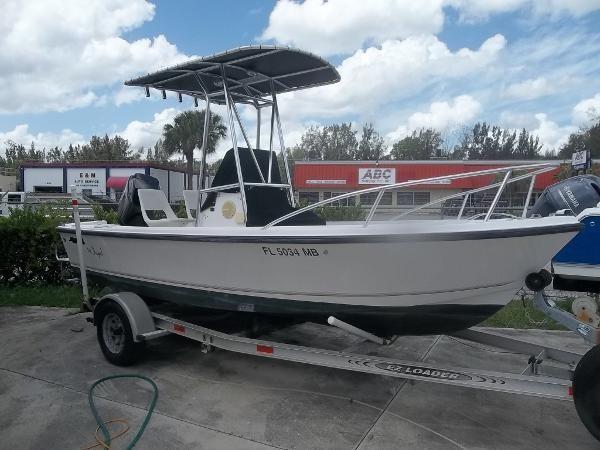 Jacksonville, FL | Lil wet n wilder | Center console boats