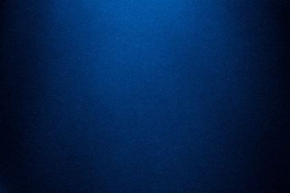Dark Blue Particle Texture Background Photograph Luxury Foil