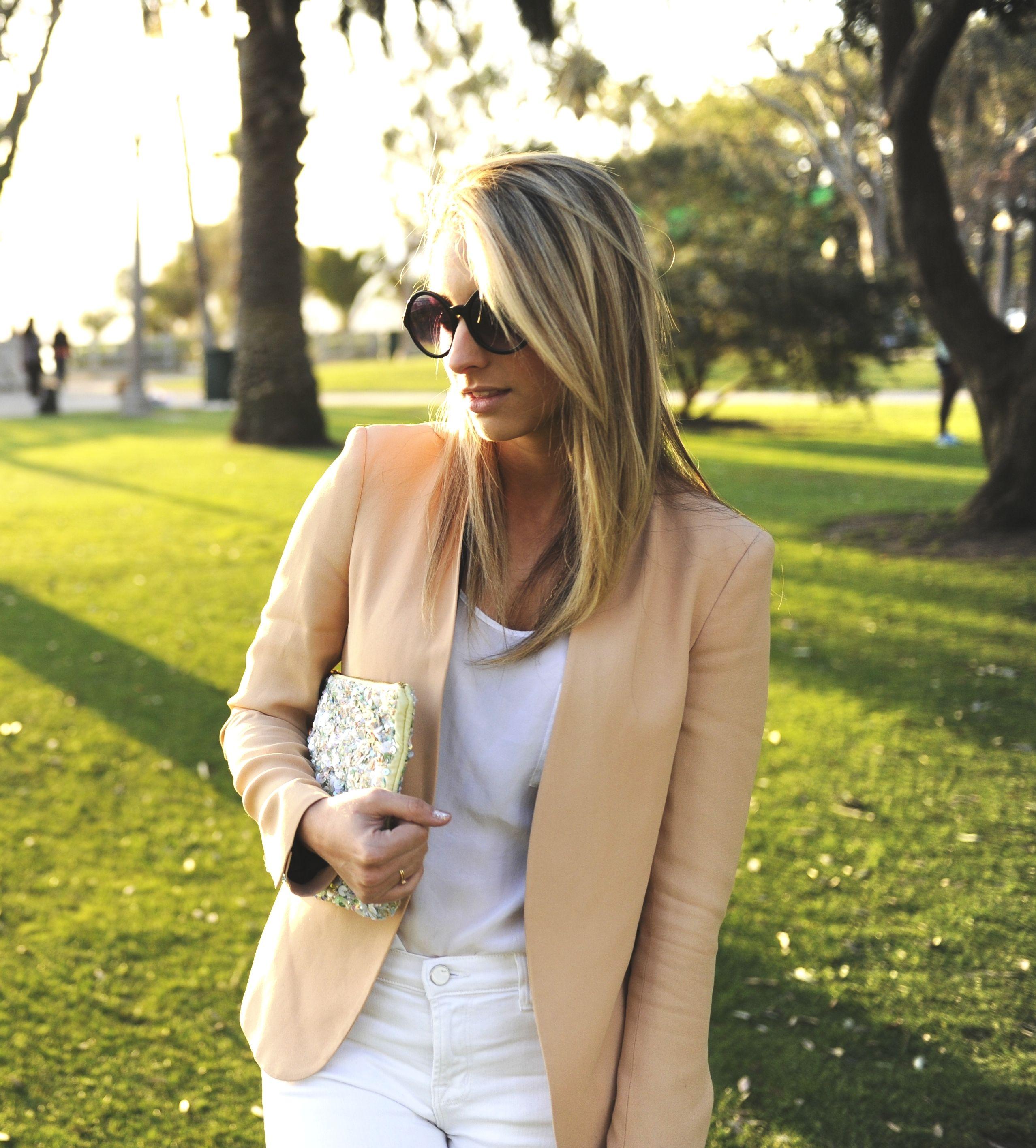Fashion Beauty Internships: Fashion, Style, Fashion Merchandising