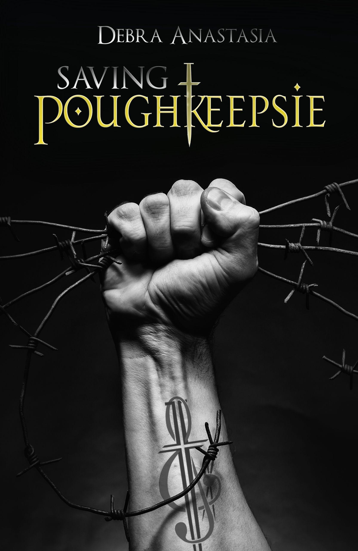 saving poughkeepsie the poughkeepsie brotherhood series.html