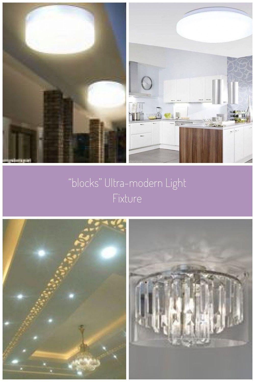 Badezimmer Lampe Decke 2er Set Led Decken Lampen Badezimmer Aussen 2er Aussen Badezimmer De In 2020