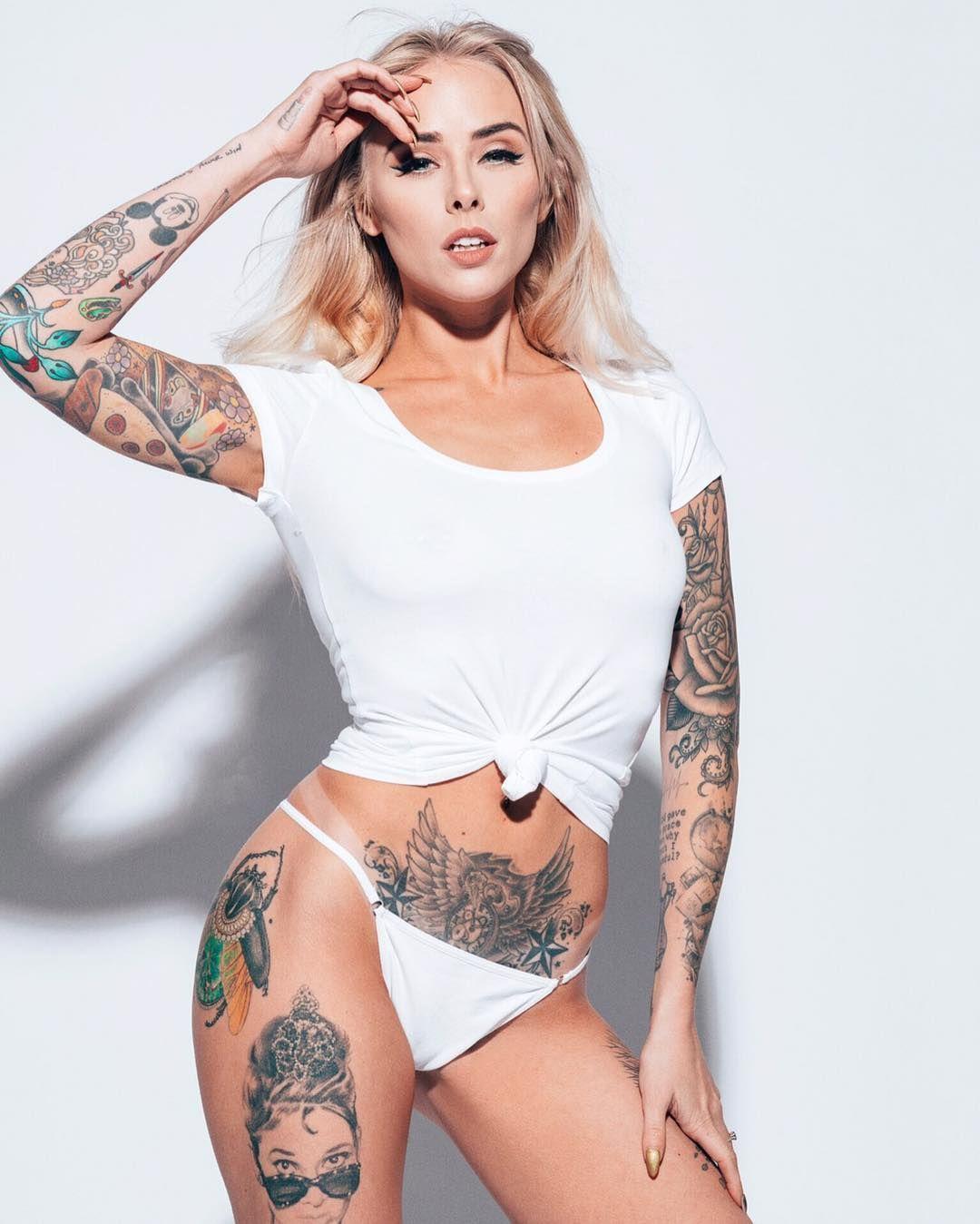 Alysha Nett Goddesses Milf Queens Ff Femdom Pornstar Women Xxx Pornstargoddess