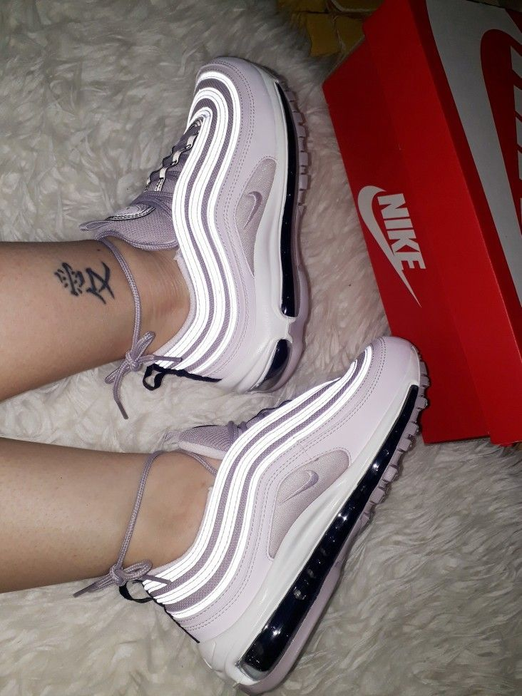 Nike Air Max 270 men and women The air from Simpleclothesv
