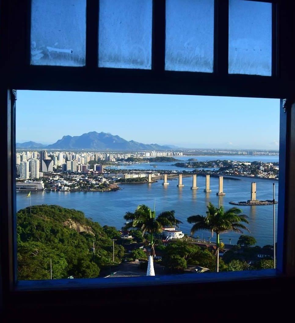 Vila Velha ES Foto gpertel