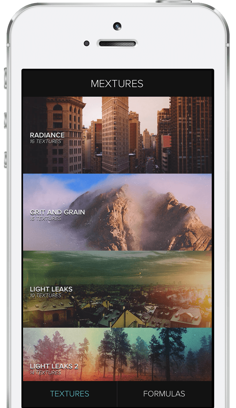 Mextures Best photo filter apps, Photo filters apps