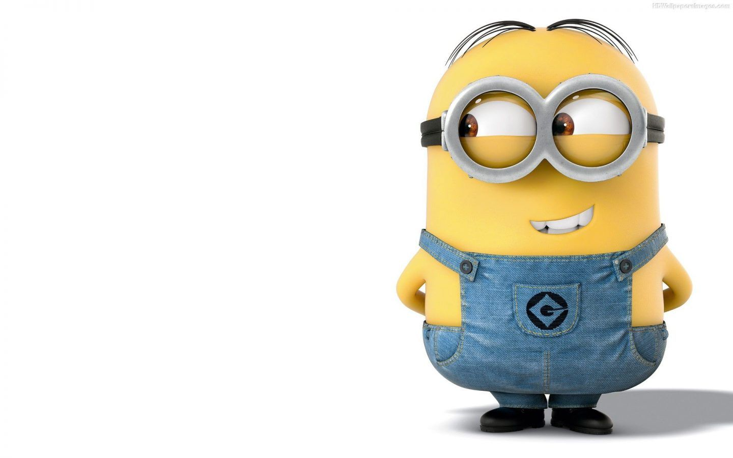 Minion Background Hd Firefox Wallpaper Free Download Wallpapers Desktop Dengan Gambar