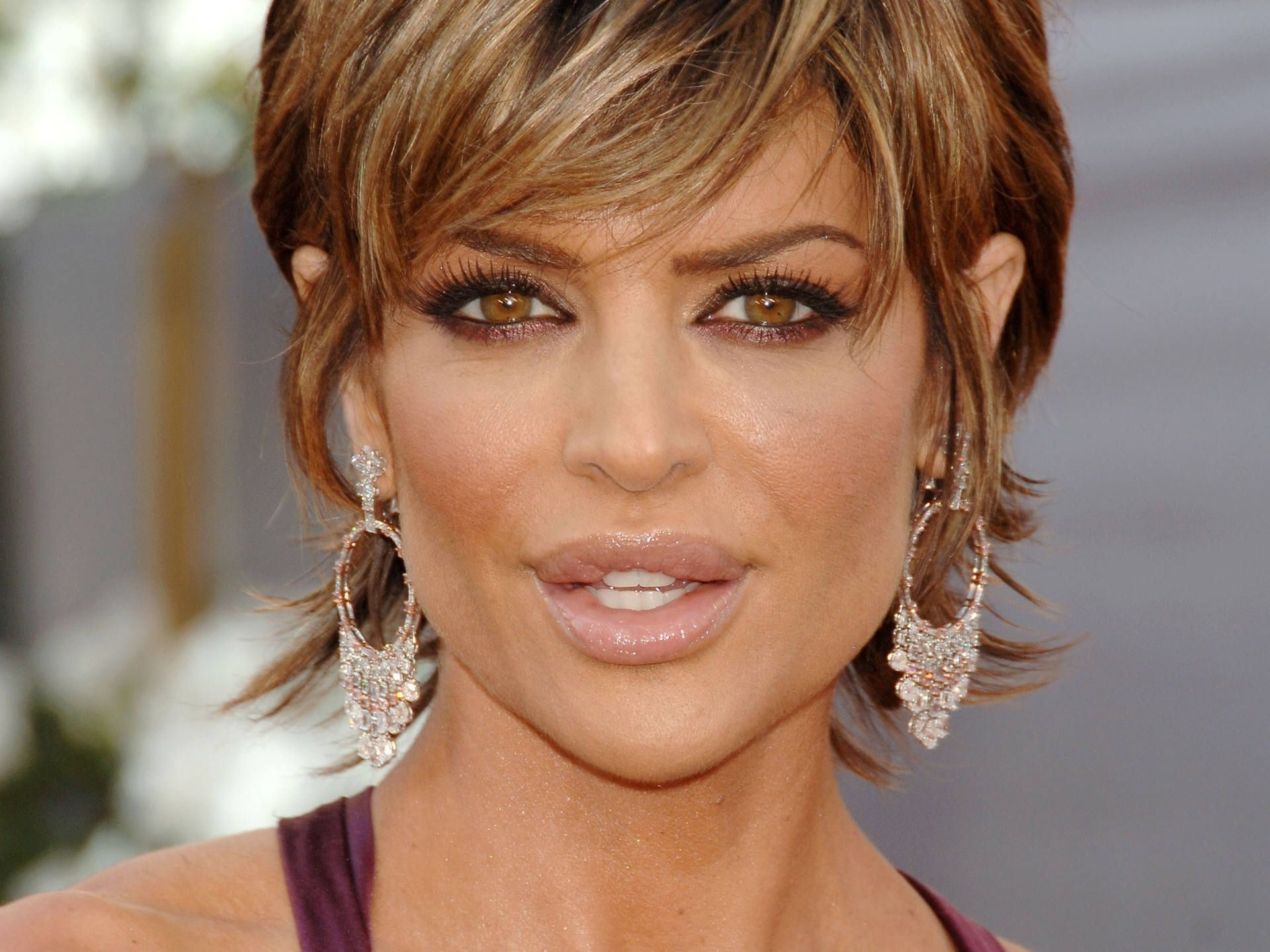 Lisa Rinna Hairstyles Lisa Rinna By Fspinks On Pinterest Lisa Rinna Actresses And