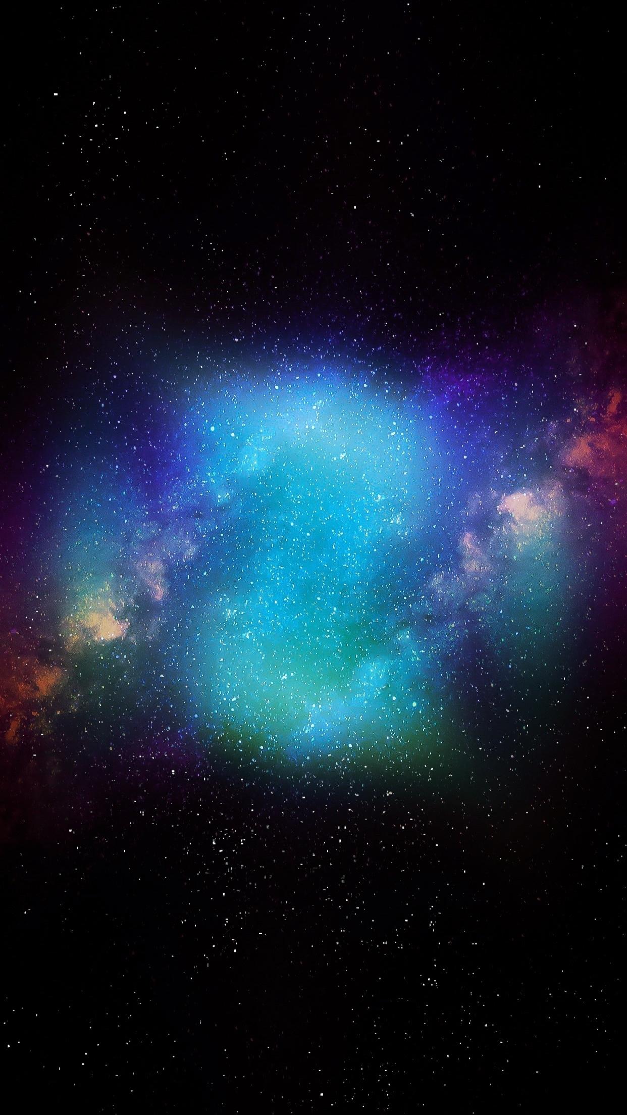 Nebula Space Google Pixel Wallpaper Mobile Wallpaper Church Graphic Design