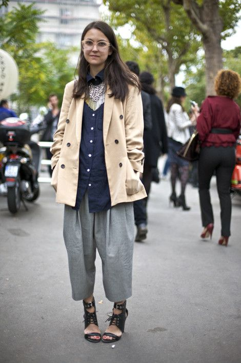 #Fashion, #FashionBlog, #FashionBlogger, #Ootd, #OutfitOfTheDay, #StreetStyle, #Style #shoes