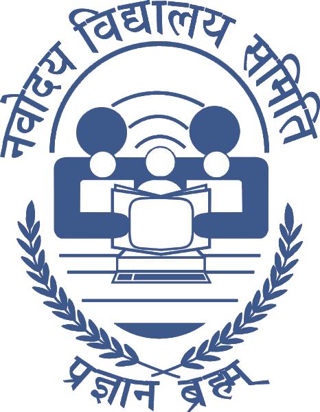 Navodaya Vidyalaya Samiti (NVS) Recruitment 2072 Teaching & Non Teaching Posts 2016