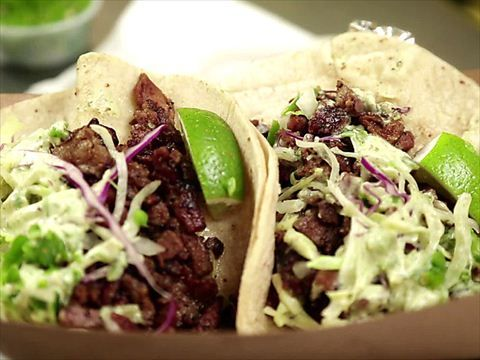 Senor sisig fusion street food video food network pinterest watch videos about senor sisig videos from food network forumfinder Choice Image