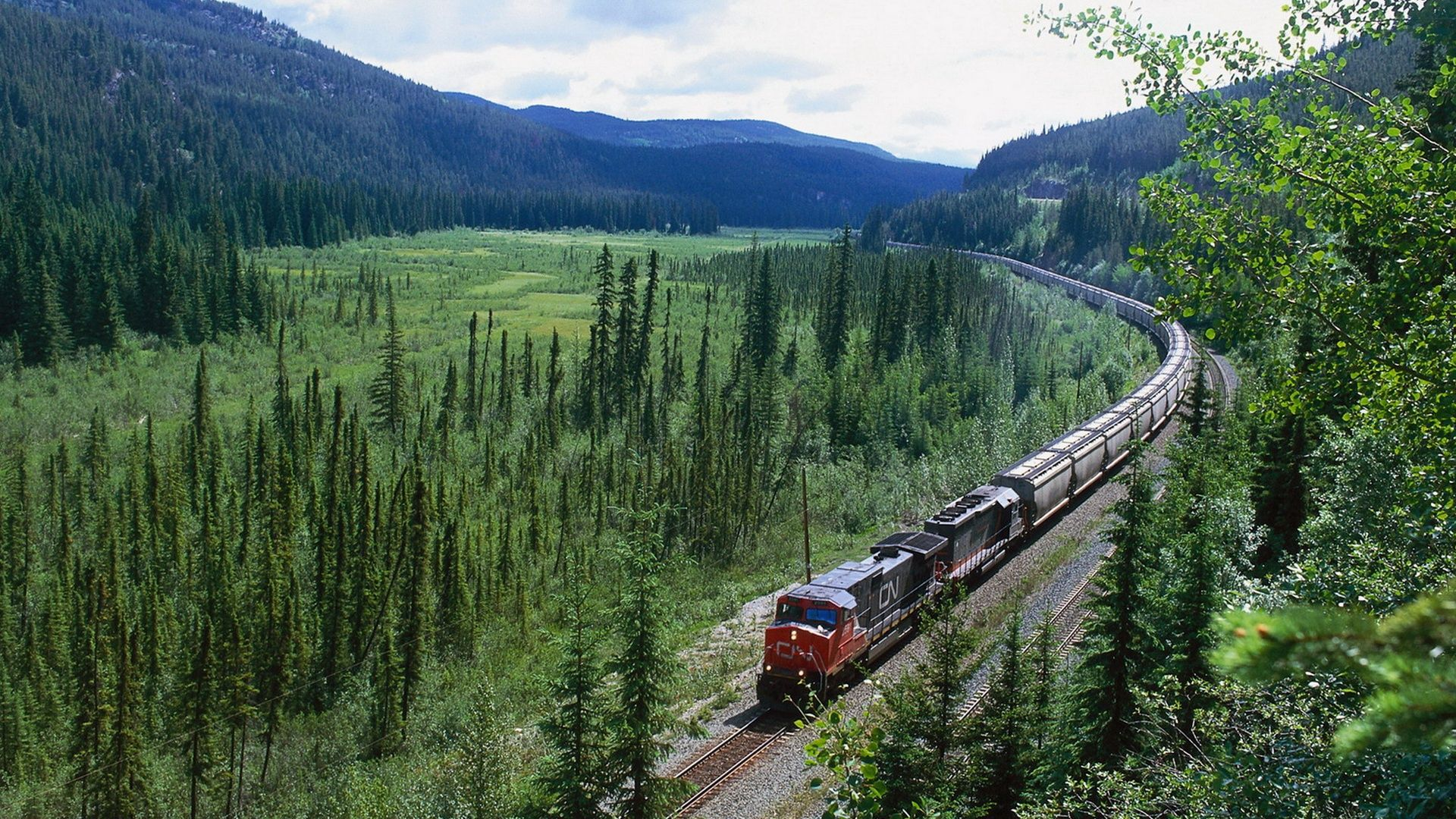 download free train wallpapers amazing collection of full screen