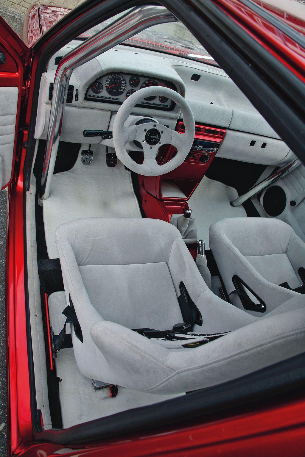 Fiat uno turbo 5eee0478a9e8078ba 0 0 0 0 0g 10241536 carro fiat uno turbo 5eee0478a9e8078ba 0 0 0 0 thecheapjerseys Image collections