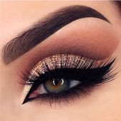 Photo of 50+ Eye Makeup Ideas for 2018  50+ Eye Makeup Ideas for 2018    This image has g…