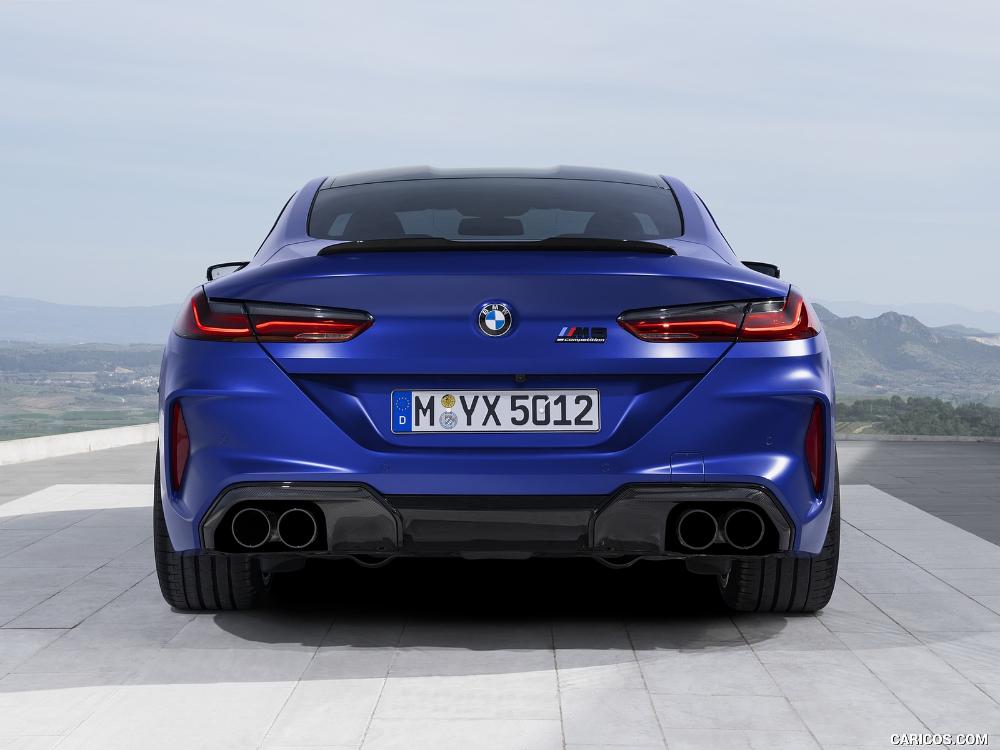 2020 BMW M8 Competition Coupe Bmw m5, Bmw, Bmw m3
