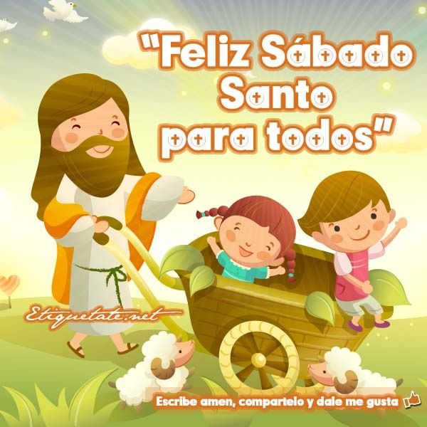 Las Mejores Imagenes Alusivas A La Semana Santa Para Compartir Mario Characters Memes Family Guy