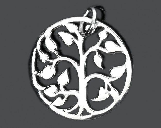 ein taufbaum als zeichen f r bodenst ndigkeit kraft. Black Bedroom Furniture Sets. Home Design Ideas