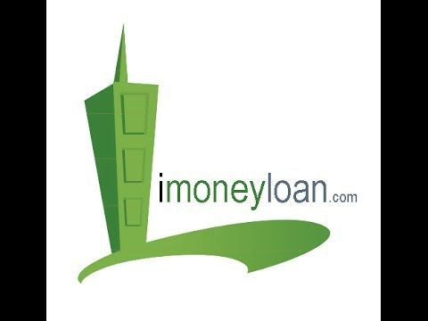 Where to get personal loans picture 1