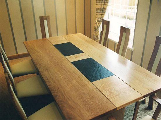 handmade furniture diy furniture furniture handmade furniture rh pinterest com