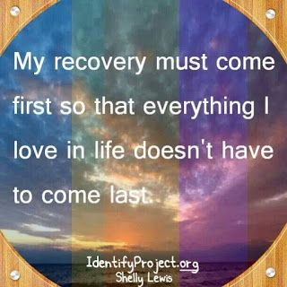 July 12, 2015 - Readings in Recovery: Twenty-Four Hours a Day