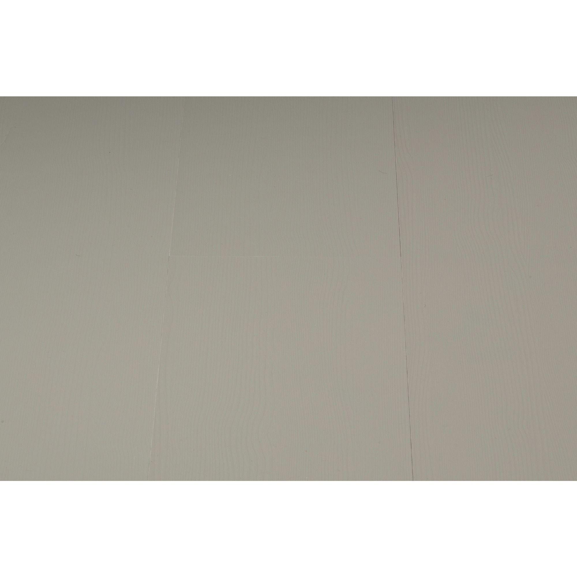 vtwonen loft laminaat kiezel 1 86 mbedroom pinterest bedrooms