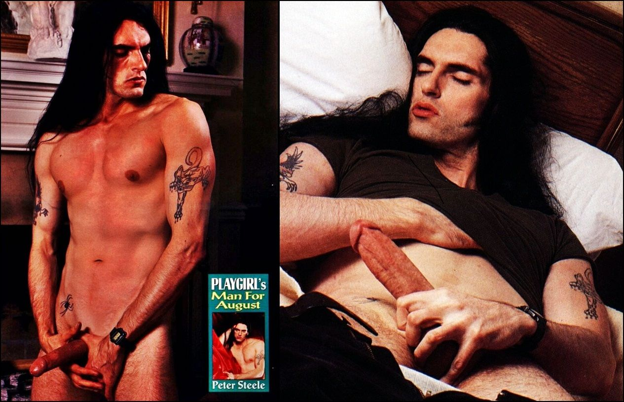 Necessary playgirl pics uncensored naked that