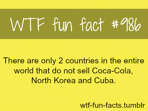 More of wtf fun facts are coming here funny laws and weird for Fun facts about countries around the world