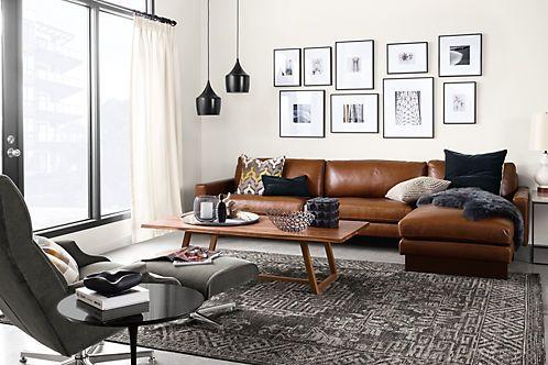 sheepskin rugs for the home pinterest wohnzimmer sofa und wohnzimmer sofa. Black Bedroom Furniture Sets. Home Design Ideas